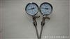 WTYY-1021/1031X液体压力式远传电接点温度计WTYY-1021/1031X