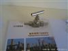 J23-64P不锈钢仪表针型阀