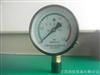 YQ100氢气压力表