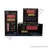 XMTA-9000智能PID調節器