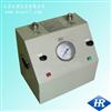 HR4016 电动气压源