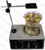 79-2双向磁力搅拌器