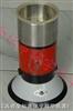 XA-1型固�w�悠贩鬯�C
