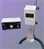 JJ-1160W精密定时数显电动搅拌器