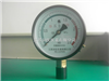 氢气压力表|供应氢气压力表|氢气压力表厂家