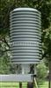 RY-WS温湿度传感器