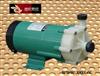 微型循�h磁力泵,微型磁力泵