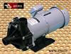 塑料循�h磁力泵,塑料磁力泵