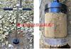 ZHT-005环境检测硬土根钻土壤采样器