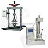 小型压力试验机、手动压力测试仪、数显压力试验机厂家、压力计压力机