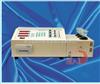 ND-SA钢铁元素快速分析仪器/钢铁快速化验设备/化验仪器