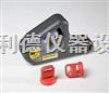 D90精巧型皮帶輪對心儀