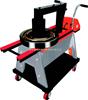 ZMH-3800NZMH-3800N静音轴承加热器