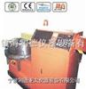 ZMH-5800高性能静音轴承加热器