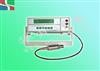 HS-YBS-WB便携式精密数字压力校验仪
