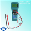 HR-XZJ-2热电阻校验仿真仪