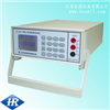 HR-XZJ-4 热工仪表校验仿真仪