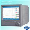 HR-XJ-7000 彩色无纸记录仪