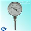 WSS 热套式双金属温度计