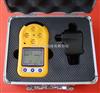 BX80一氧化氮检测仪价格