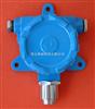 BG80-Ex固定式可燃气体检测变送器