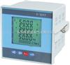 ACR100K熙盛电气多功能电力仪表联系方式0577-62708198