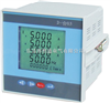 ACR220EK多功能电力仪表--熙盛电气