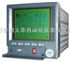 DH-RH3000黄绿屏通用型无纸记录仪