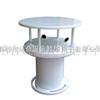 HCD6812风力发电超声波风速风向仪