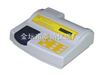 水质快速测定仪(单参数离子测定仪)