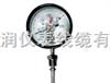WSSX-485电接点双金属温度计WSSX-485