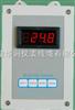 XTRM-4215、3215、2215、4210、3210、2210溫度遠傳監測儀XTRM-4210/XTRM-3210/XTRM-2210