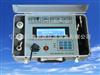 供应VT800现场动平衡仪