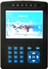 LD-820便携式现场动平衡仪