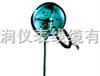 HSSPX-T/PN远传耐震电接点双金属温度计HSSPX-T/PN