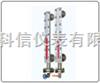 磁翻板液位计-基本型
