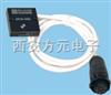 MODEL2010单轴电容加速度传感器
