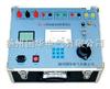 单相继电保护测试仪单相继电保护测试仪
