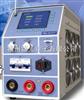 FBO2205CT蓄电池组在线充放电活化设备