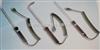 WRNK-181、WRNK-182、WRNK-187、WRNK-188手持(手柄)式热电偶WRKK-187F