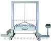 DL-B杭州滴水检测设备