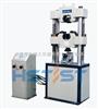 数显式液压万能试验机,液压拉伸试验机,材料拉力试验机