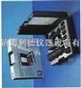 TMFT33SKF轴承安装工具TMFT33