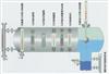 液位仪表一览图