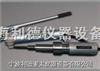 HP-2075偶合器專用拉馬HP-2075偶合器專用拉馬 液力耦合器拉馬(20噸)