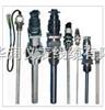 WZC-270/WZP-270插座式热电阻WZC-270/WZP-270