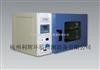 GRX-9023A高温灭菌箱