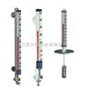 ZR-UQZ-27顶装式磁翻柱液位计,顶装式磁翻板液位计