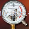 Yx-100 /Yx-150 /Yzxc-100 /Yzxc-150/YXC-100/YXC-150电接点压力表