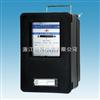 上海华夏仪表三相嵌入式电度表